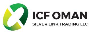ICF Oman- Nudura Insulated Concrete Form ICF Omanuthorized Dealer